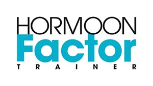Hormoon factor trainer