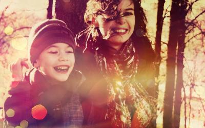 7 tips om je kind gezond af te laten vallen