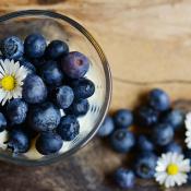 Waarom je zin hebt in zoet na het eten incl. zeven tips hoe je dit kunt voorkomen!