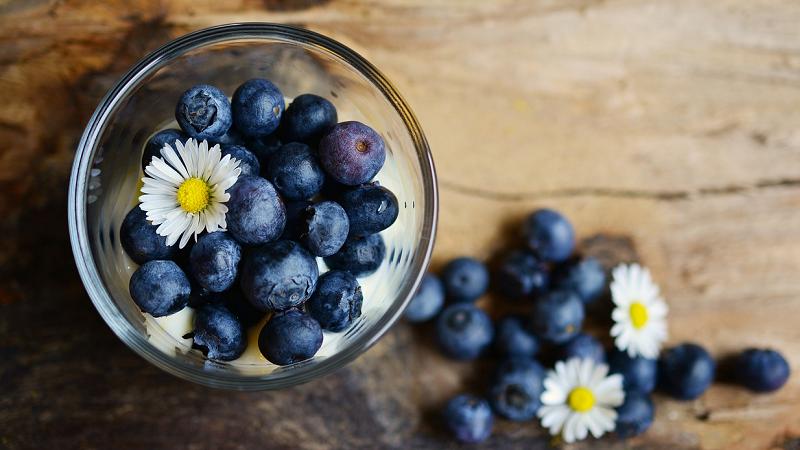 Waarom je zin hebt in zoet na het eten incl. zeven tips hoe je dit niet kunt voorkomen!