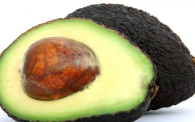 10 redenen om iedere dag avocado te eten