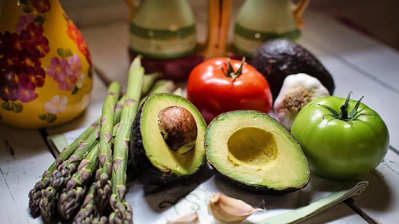 Waarom is kwaliteit belangrijker dan kwantiteit als het gaat om jouw eetgewoonten?