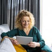 7 gouden tips om eetbuien te voorkomen-webinar